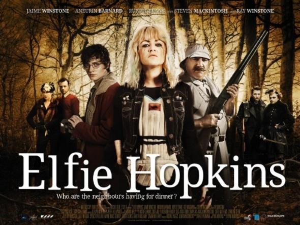 ElfieHopkinsPoster30912