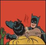 img-2391021-7-batman_slaps_robin_by_lovelyobnoxious-d4zd0s4