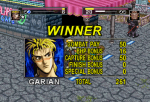 314369-dark-savior-sega-saturn-screenshot-parallel-i-winner-garian