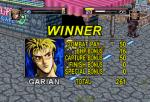 314369-dark-savior-sega-saturn-screenshot-parallel-i-winner-garian