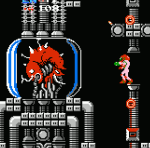 369931-metroid_1_mother_brain_screenshot