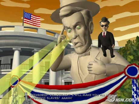 sam-max-season-1-episode-4-abe-lincoln-must-die-20070302060851090-000