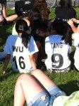 wu-tang-soccer-perfect-timing