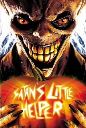 Poster_of_the_movie_Satan's_Little_Helper