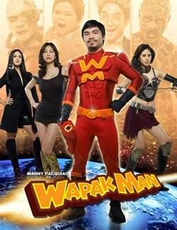 Wapakman_poster