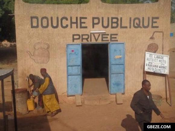 douche_public